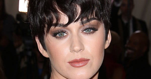 who is katy perry dating now june 2015 Katy perry is rumored to katy perry is dating her ex rumors about perry and bloom's reconciliation have been going strong for a couple of weeks now.