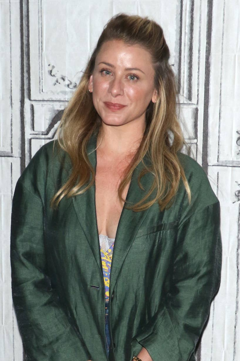 What The Hills Cast Is Doing Now In 2019 In Real Life