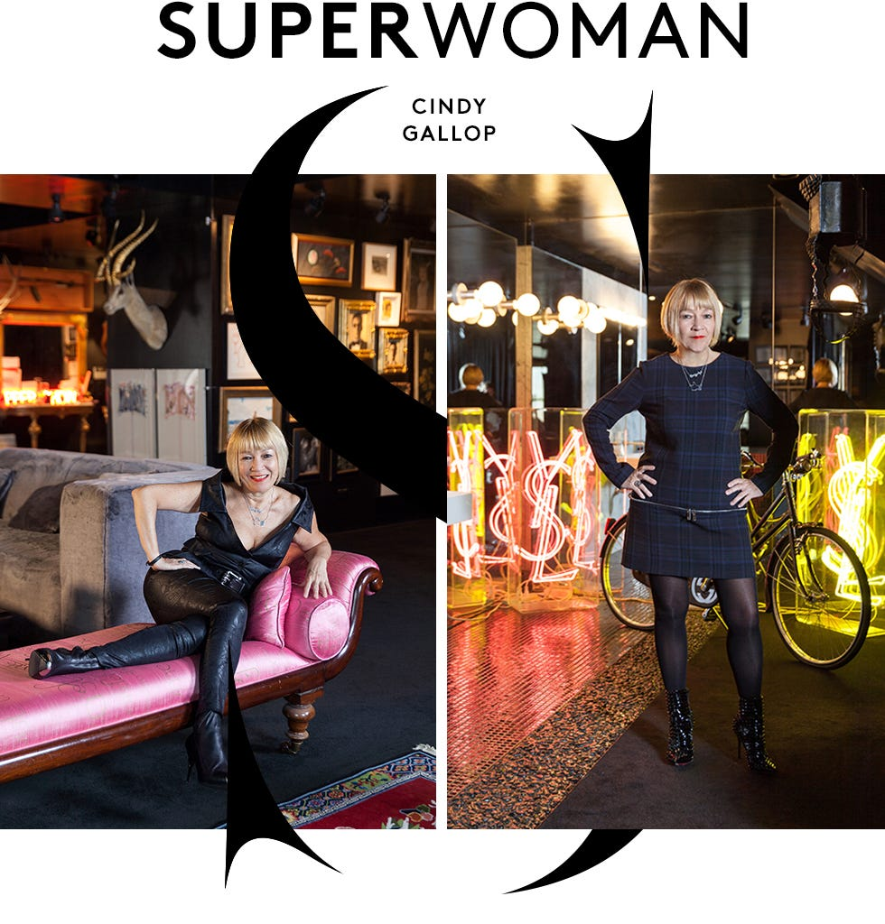 SuperWoman_LandingPage_CindyGallop_Final-2