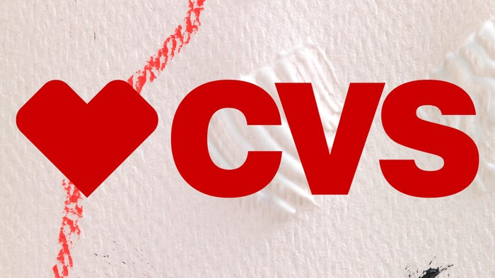 CVS Unveils Photoshop-Free Beauty Advertisements