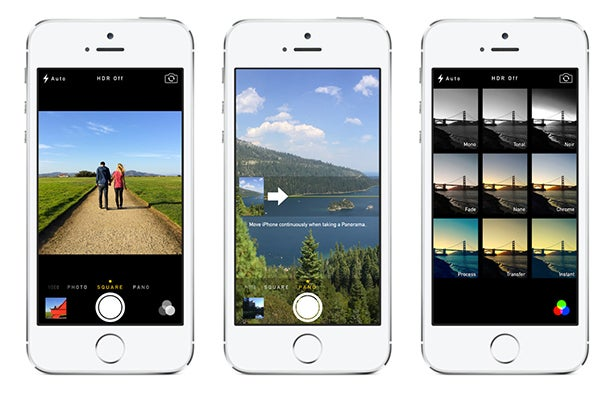 iphone 5 release date iphone 5s and 5c release date and features spec 2013 1461