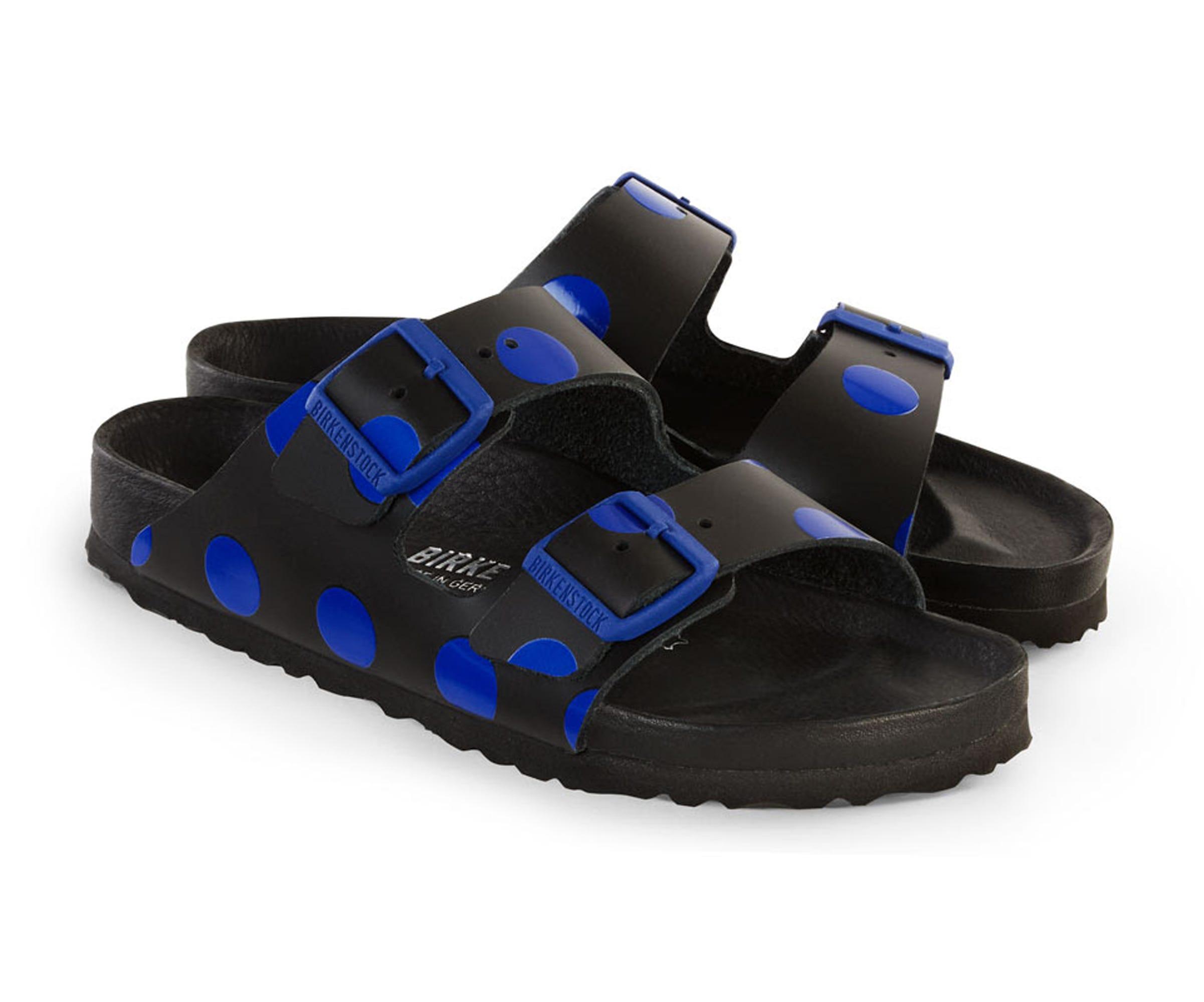 Birkenstock Colette Shoe Collection New Sandals Styles