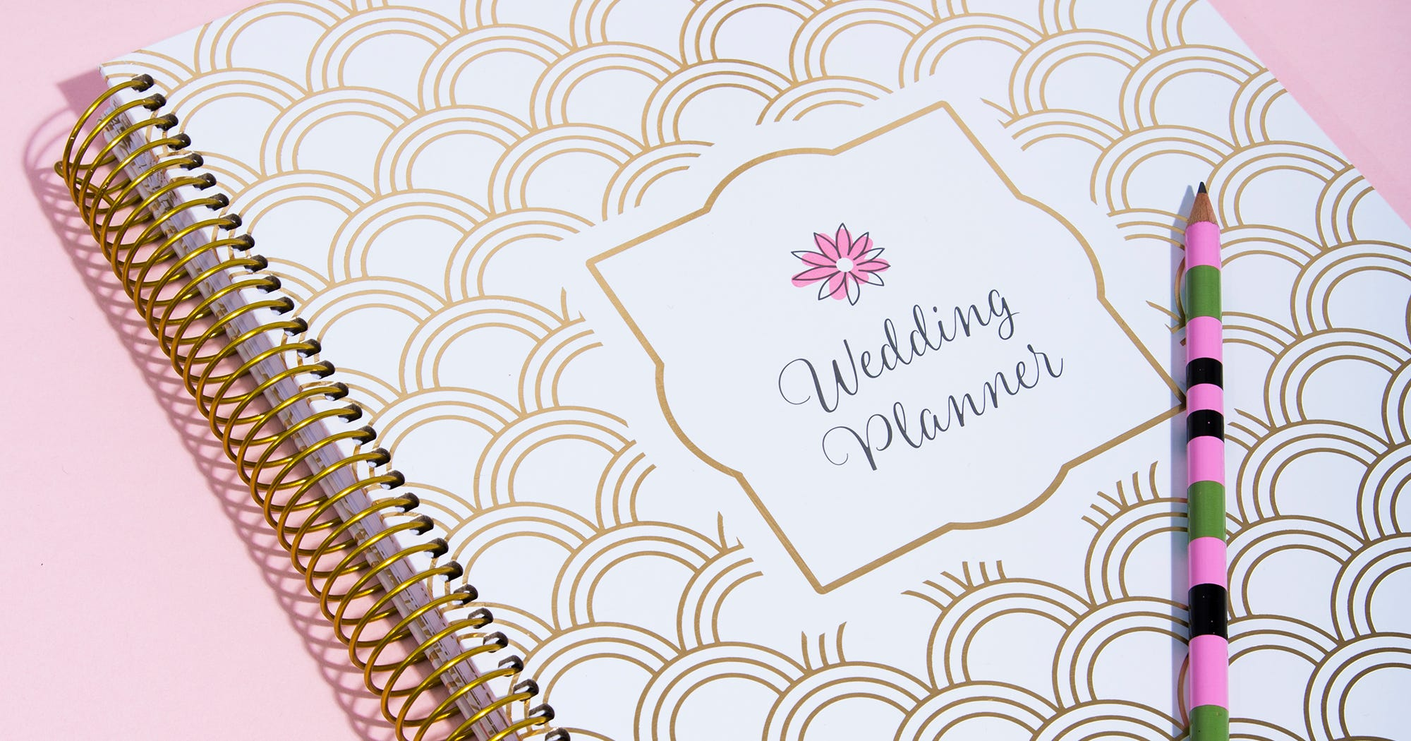 reddit uk personal finance - best wedding planning advice reddit thread