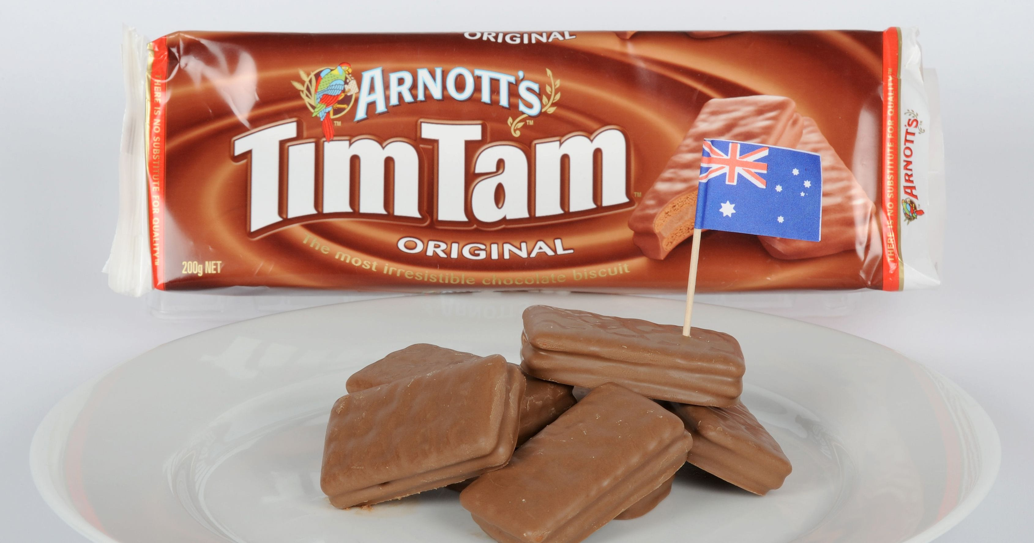 swot tim tams in germany Title: tim tam media plan, author: nicolewaites, name: tim tam media plan,  length: 38 pages, page: 1, published: 2015-05-01  executive summary a  popular cookie in the country of australia, tim tams  swot analysis strengths.