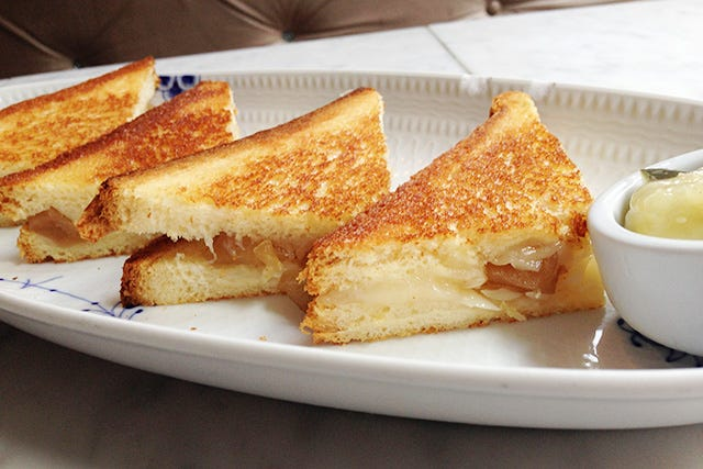 weatherup_Grilled-cheese-sandwich