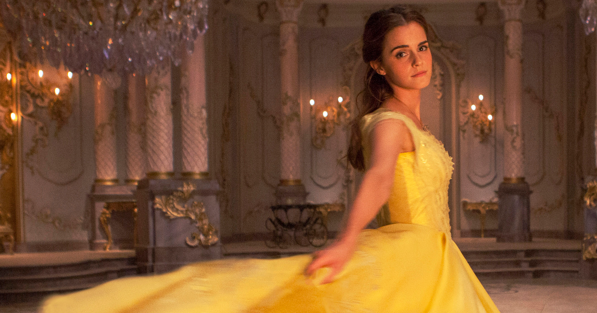 beauty and the beast essay questions Are you ready to feel old twenty-five years ago disney released a little movie  called beauty and the beast  for years to come, little girls.
