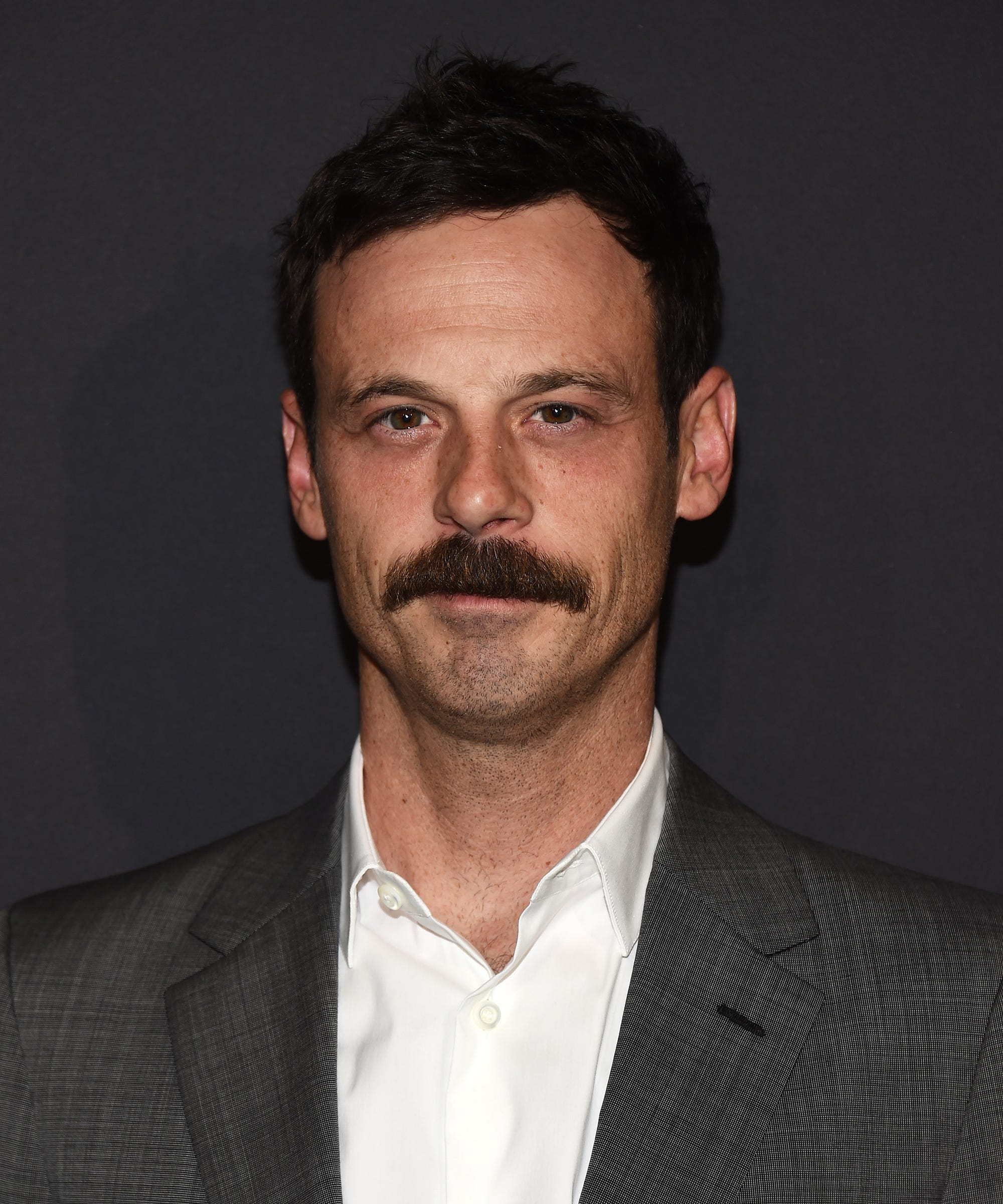 Narcos Mexico Narrator Identity Teases Next Season Plot
