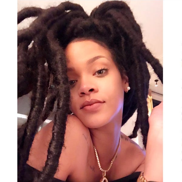 Natural Hair Protective Hairstyles How To Videos