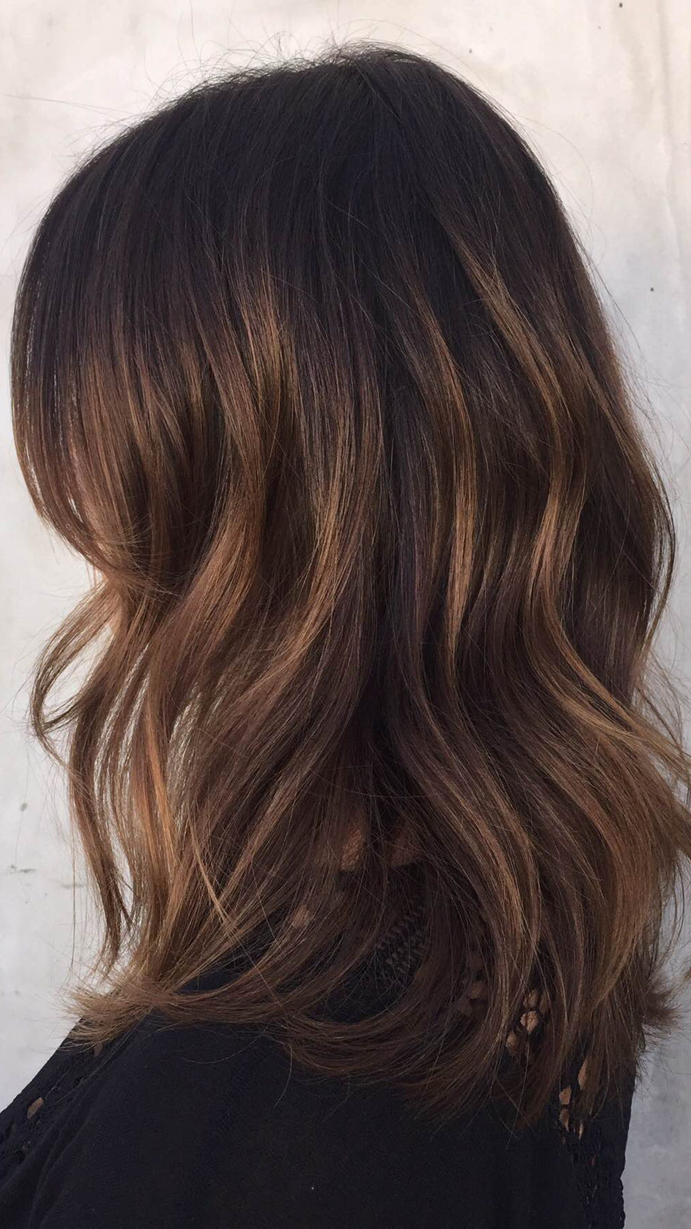 will light brown hair dye cover blonde highlights   best
