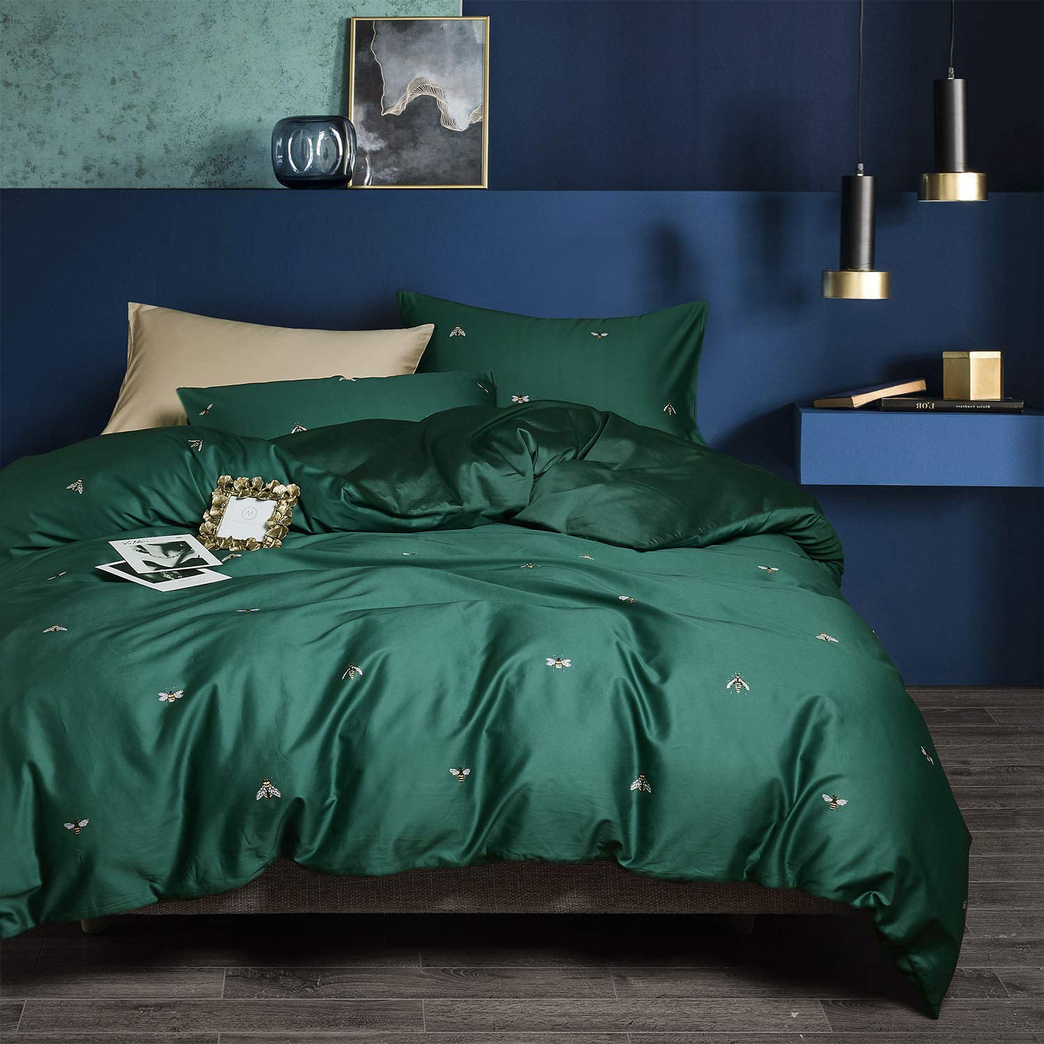 Emerald Green Home Decor Furniture For Every Room