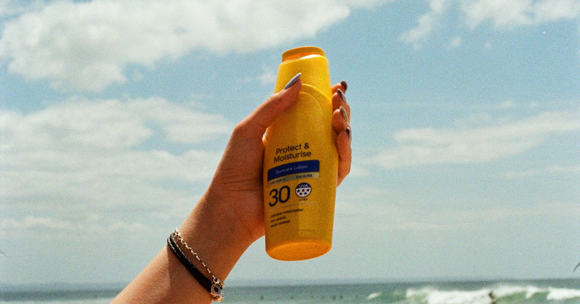 Top Dermatologists Answer All Your Questions About Sunscreen