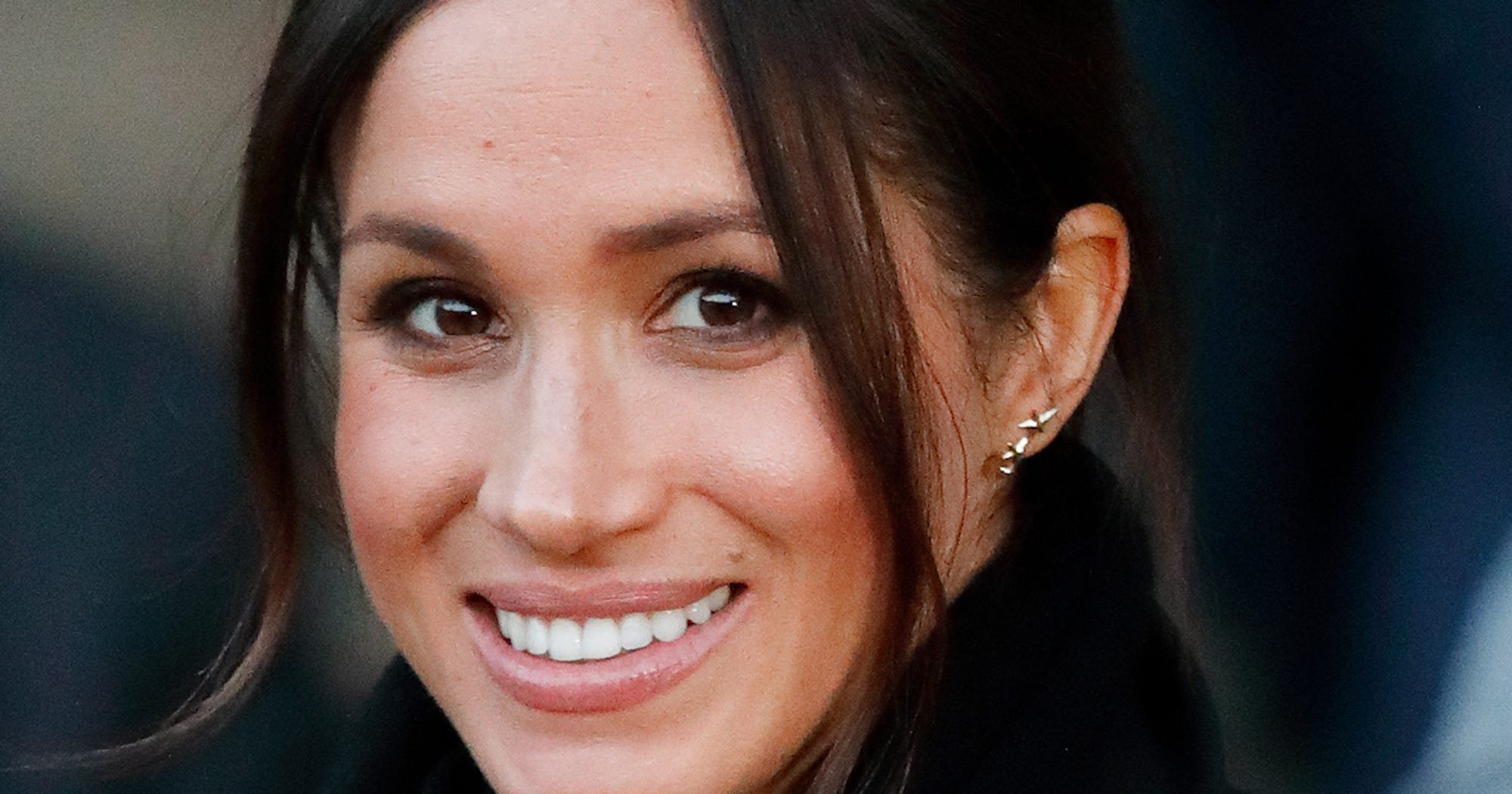 markle sex personals She recently won a meghan markle look-alike contest through dating site and definitely open to the royal dating pool meghan markle news sex & relationships.