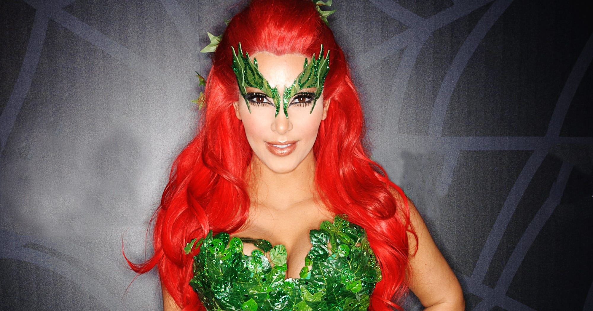 Cheap Wigs Halloween Costume How To Style Tips