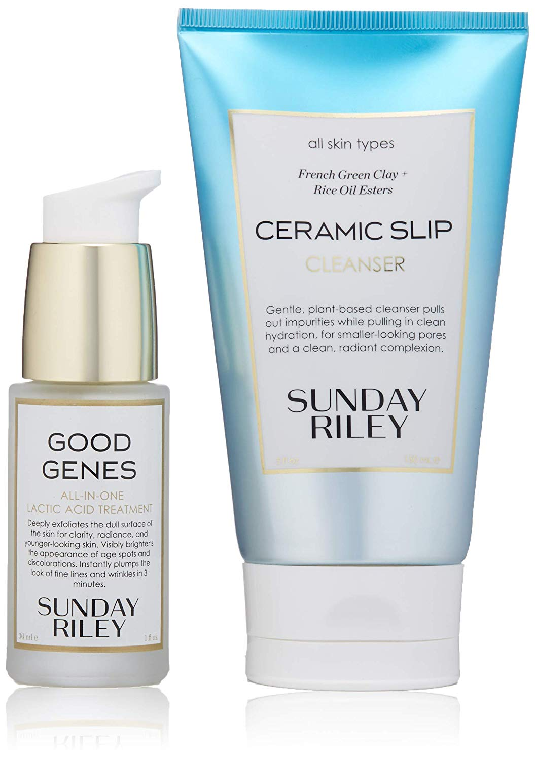 Amazon Prime Day Beauty Deals 2019 Best Products To Buy