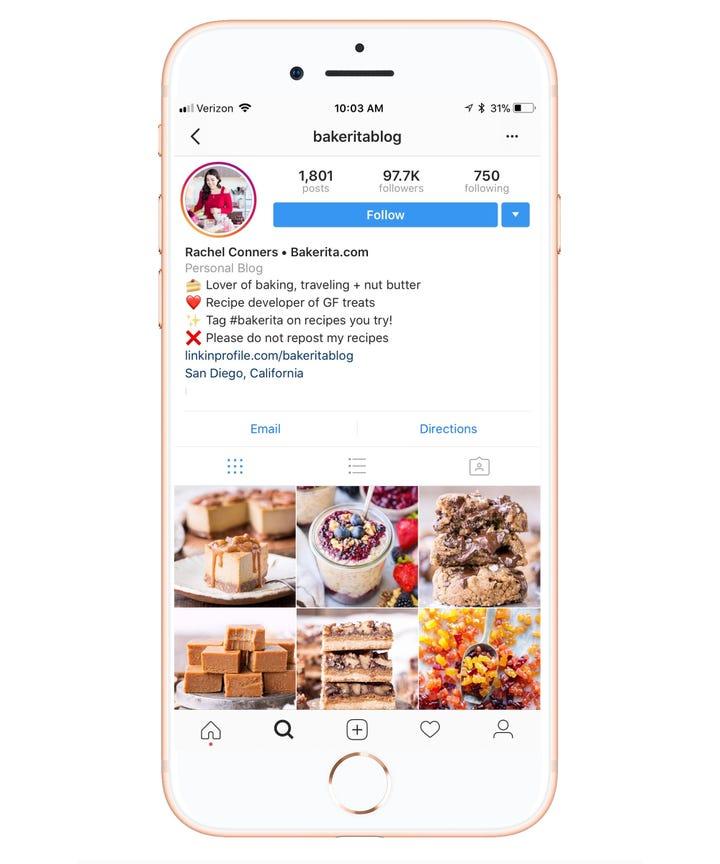 best creative instagram bios  funny quotes clever emoji