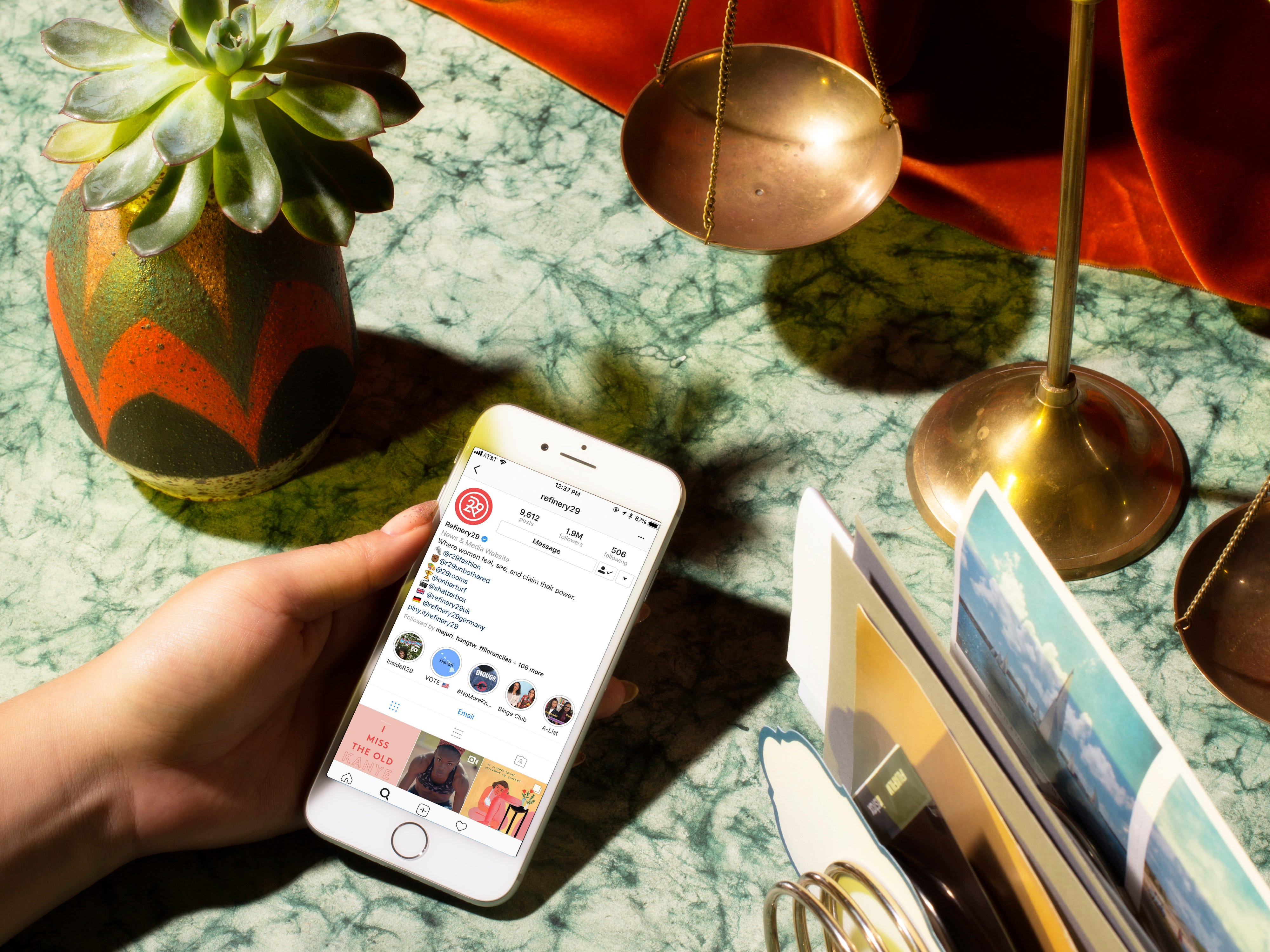 How To Find Out Who Unfollowed You On Instagram Apps