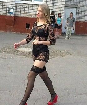 Русские  Порно фото  X-Girlz.com