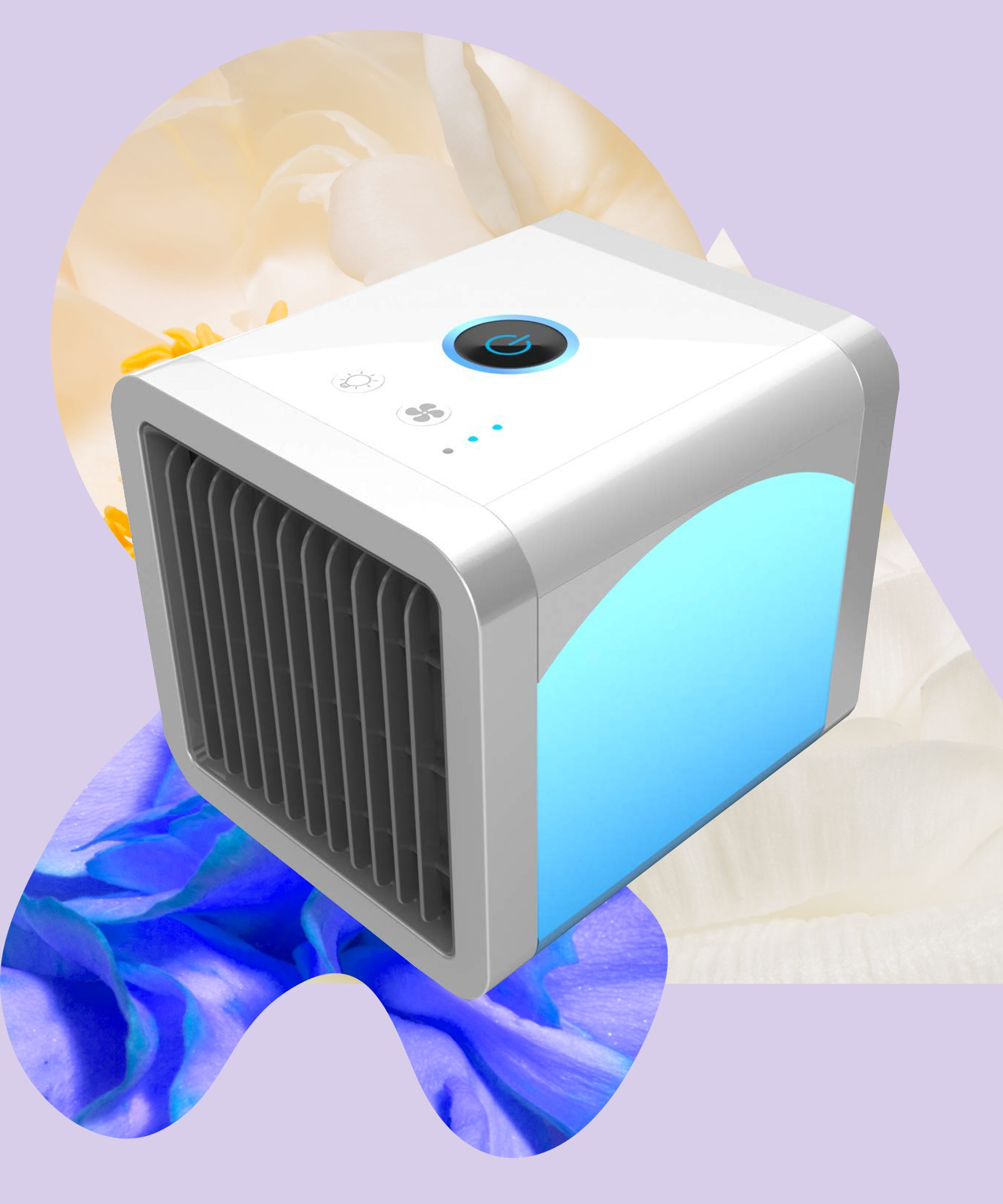 Best Ac Units 2021 Best Portable Air Conditioners For Small Space AC Units
