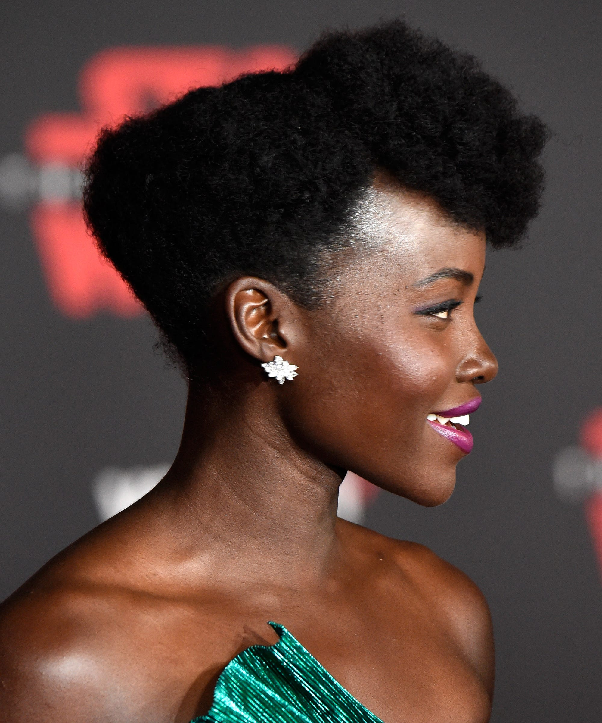 Cute Easy Quick Natural Hairstyles For Black Women