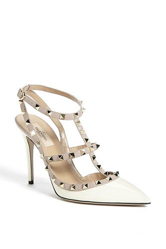 valentino-945-white-option