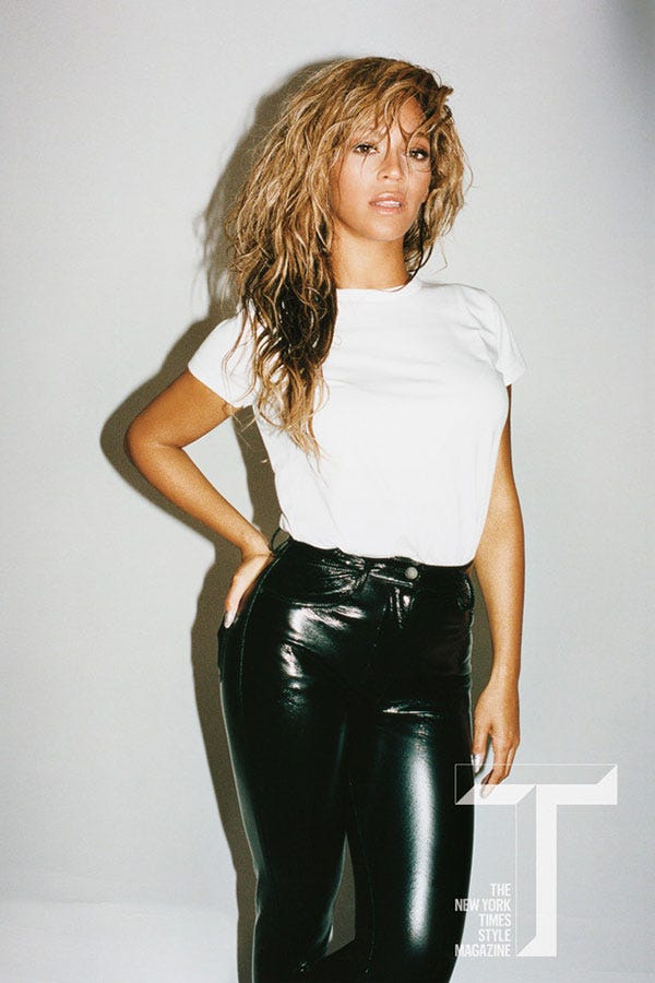 beyonce_embed1