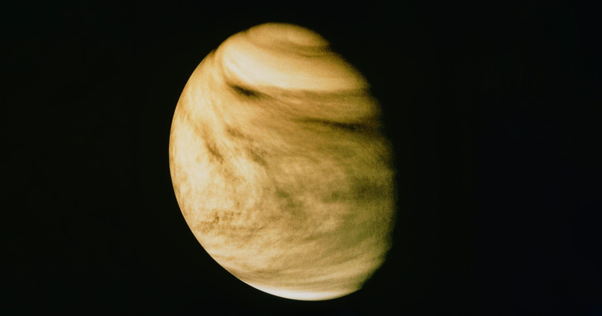 Venus Planet Astrological Transit Meaning Zodiac Signs