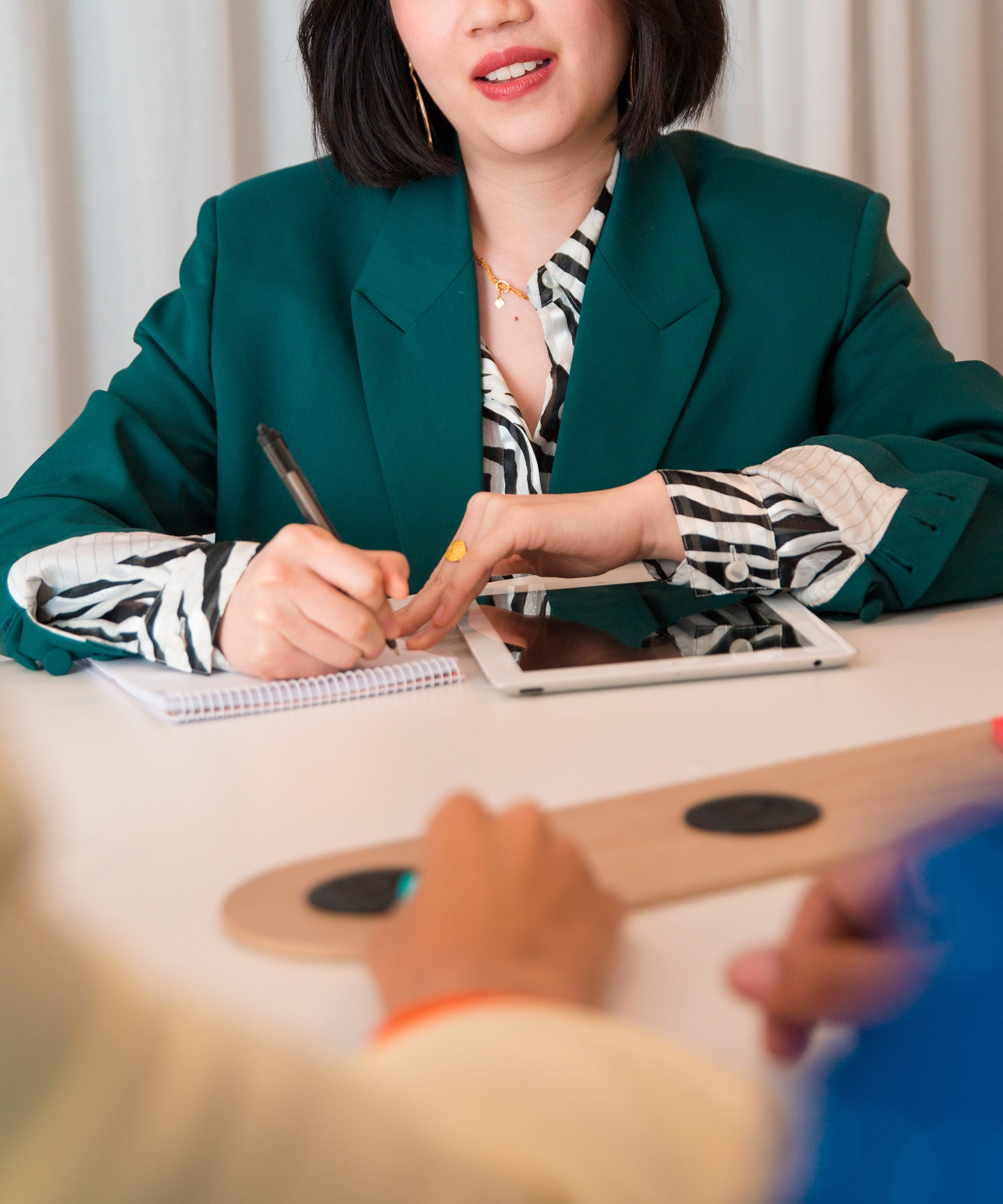 Behavioral Interview Questions How To Answer Them