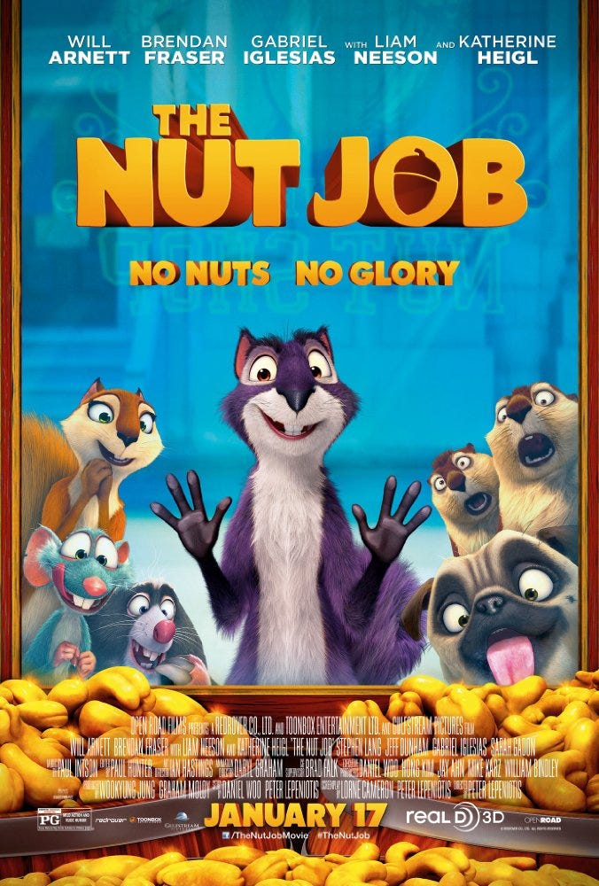 Netflix August 2018 New Releases, Original Series