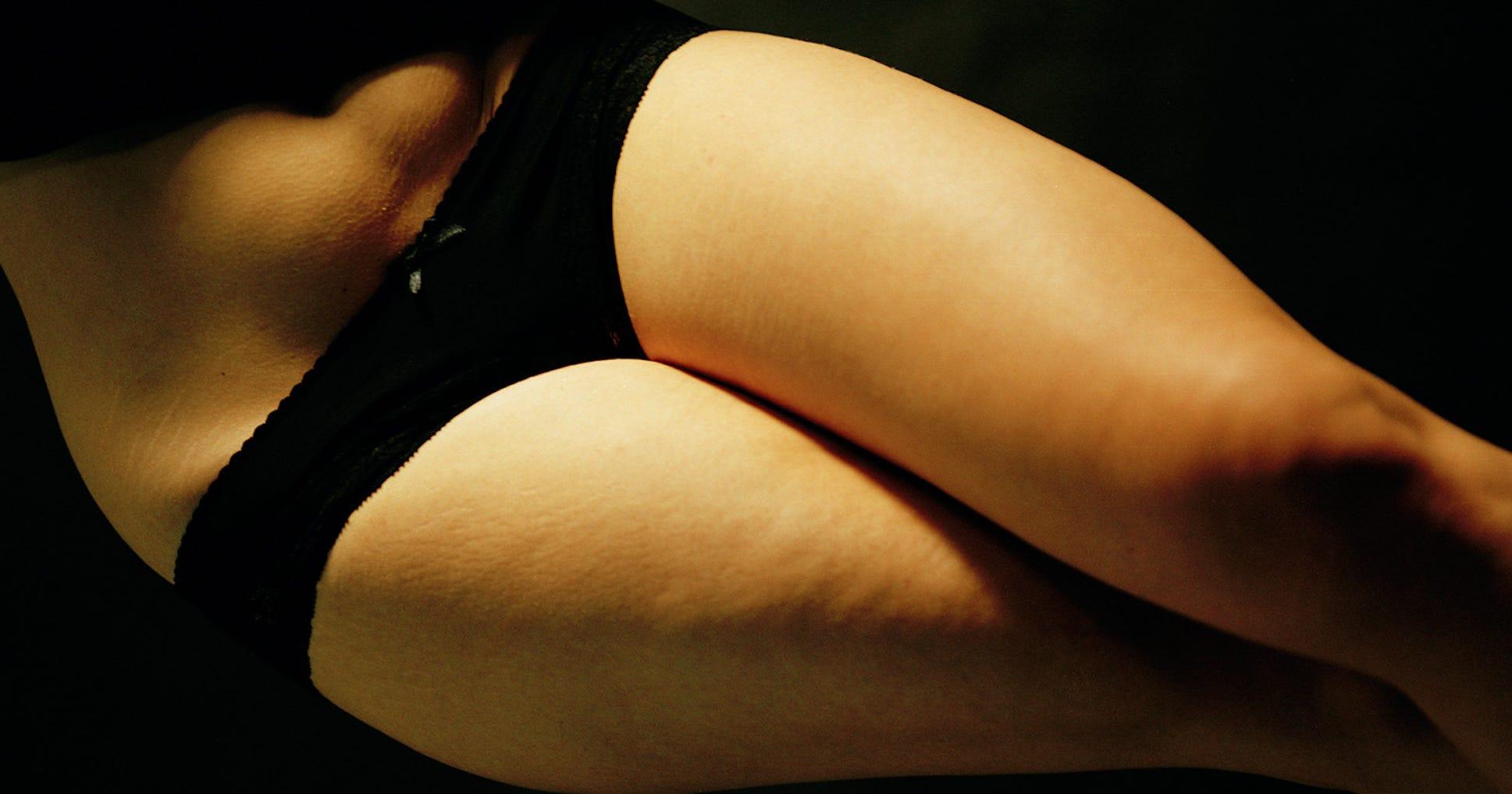 Japanerin Spricht Deutch Kostenlose Sexvideos - Sehen Sie