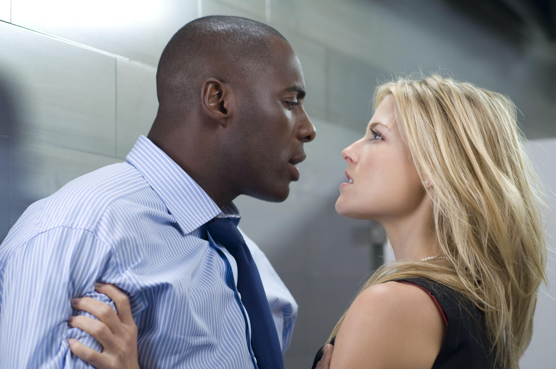 Best Stalker Movies Obsessive Love, Jealous Psychopath