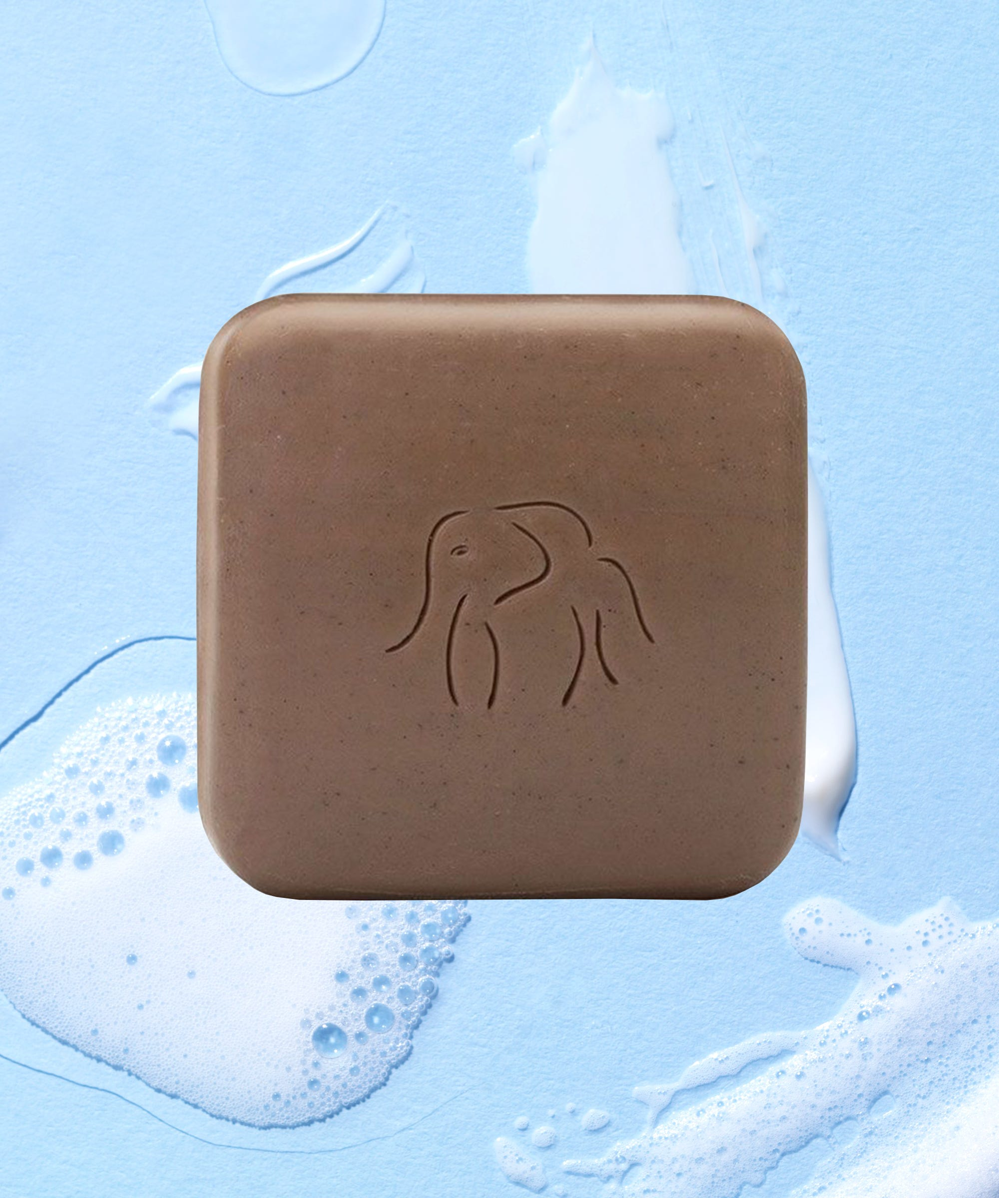 This Will Make You Want To Give Bar Soap Another Chance