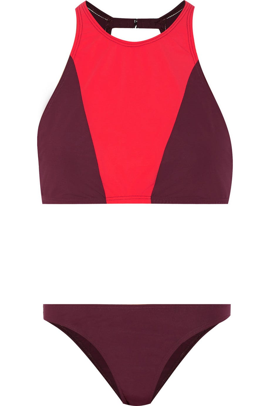 41c6b5eb7c3ce Affordable Swimsuits By Body Type