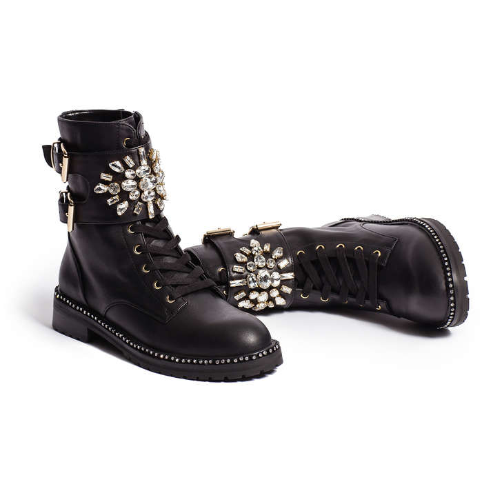 PAISLEY - KG KURT GEIGER Boots