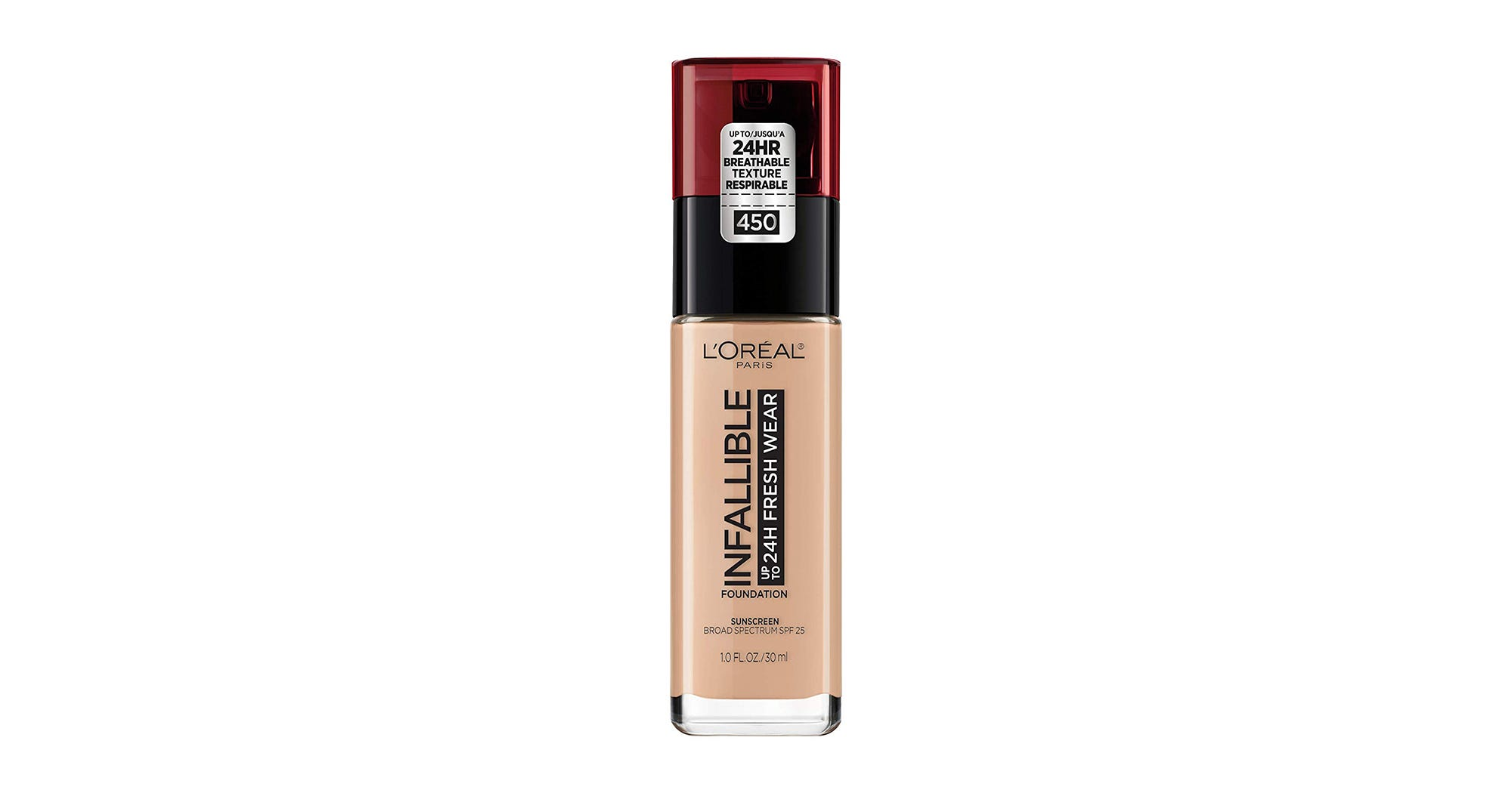 Best Waterproof Foundation For Coverage That Lasts 2020