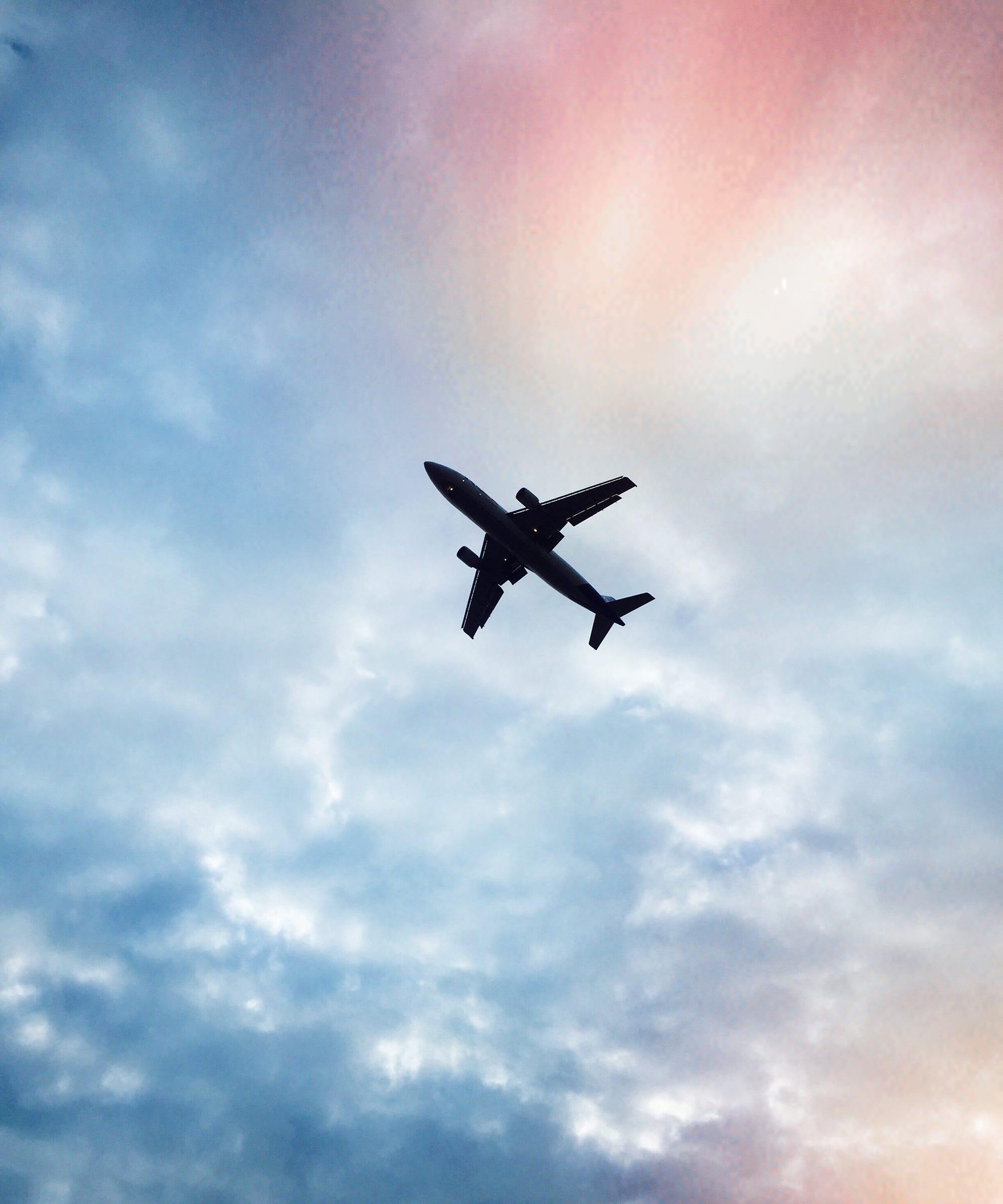 Spring Break Flight Deals 2019 How To Book Last Minute