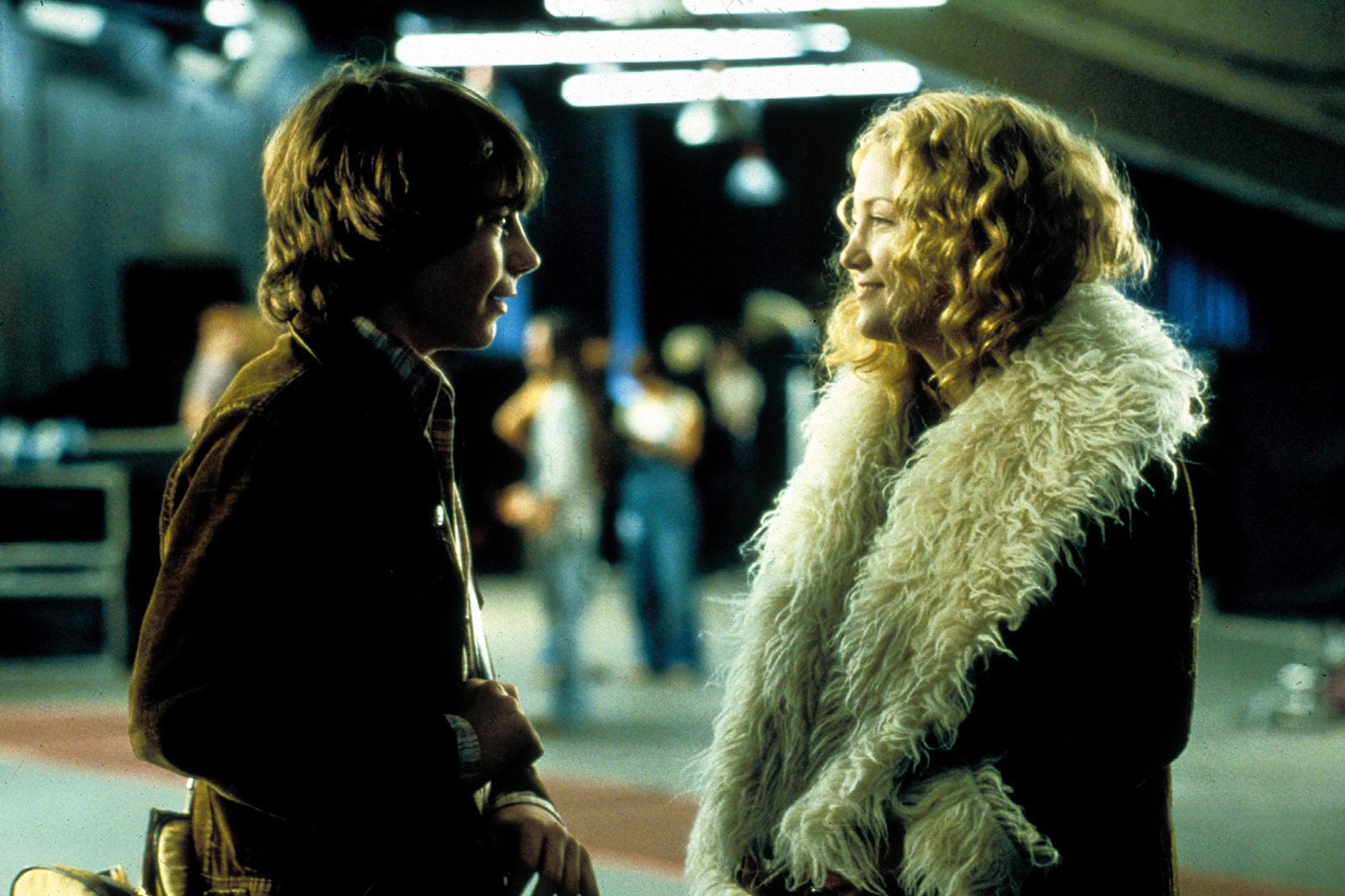 Penny Lane Style Icon Almost Famous