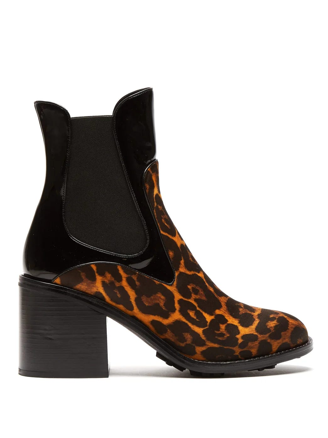 85 Best Lovely Shoes images in 2019 | Shoe boots, Ankle