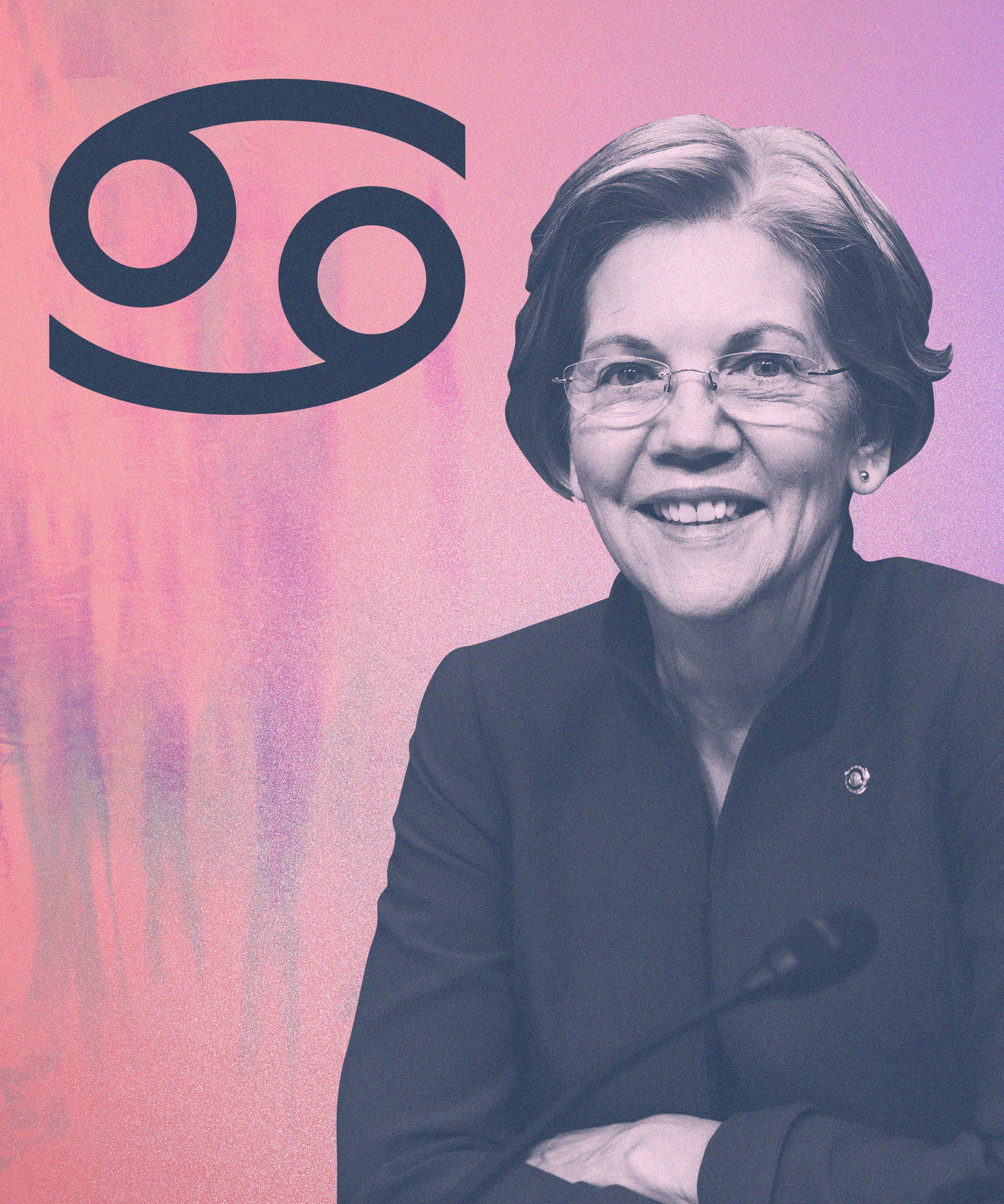 What 2020 Presidential Candidates Zodiac Signs Reveal
