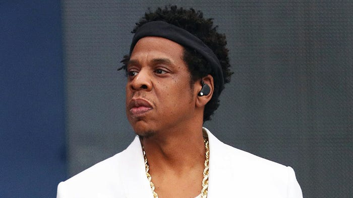 Jay-Z Net Worth 2019: How He Became Hip Hop Billionaire