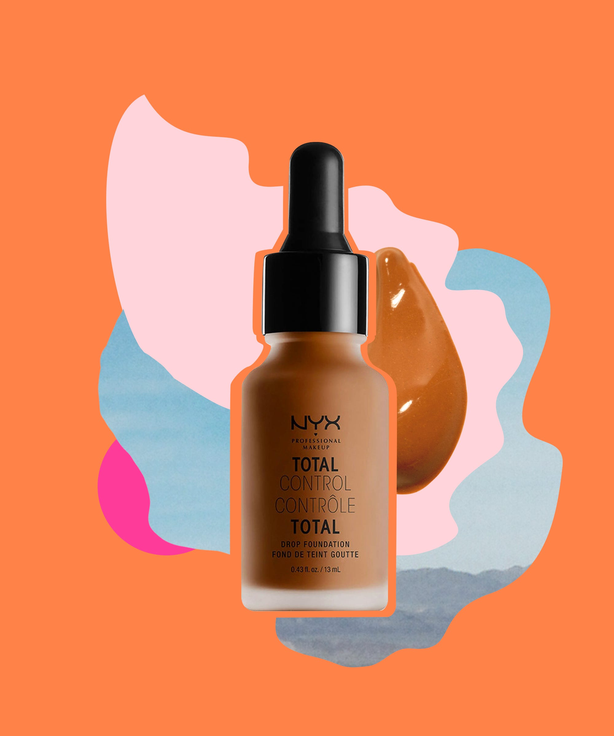 The Best Summer Foundations At Ulta Beauty