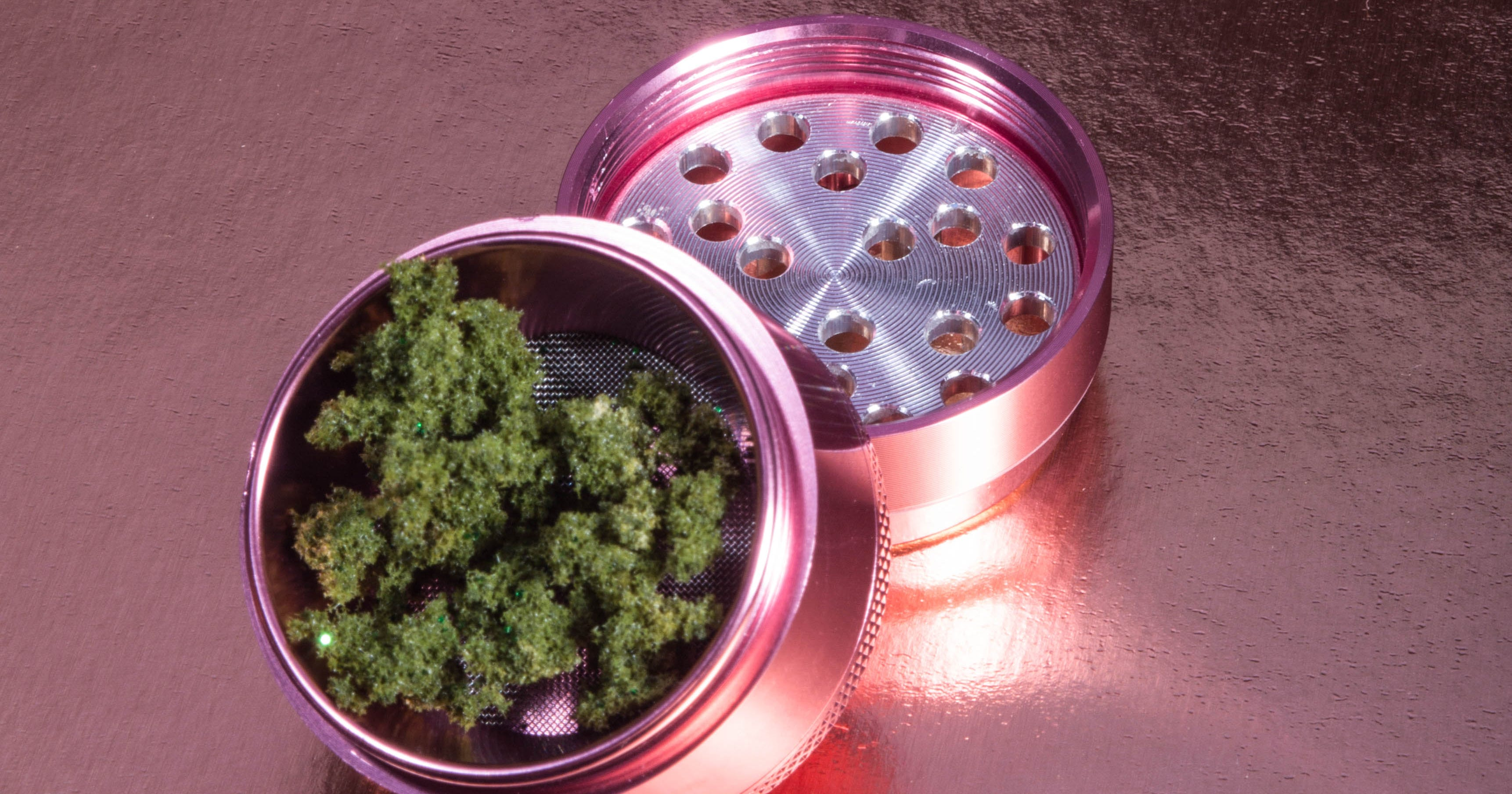 Cannabidiol: Pharmacology and potential therapeutic role ...