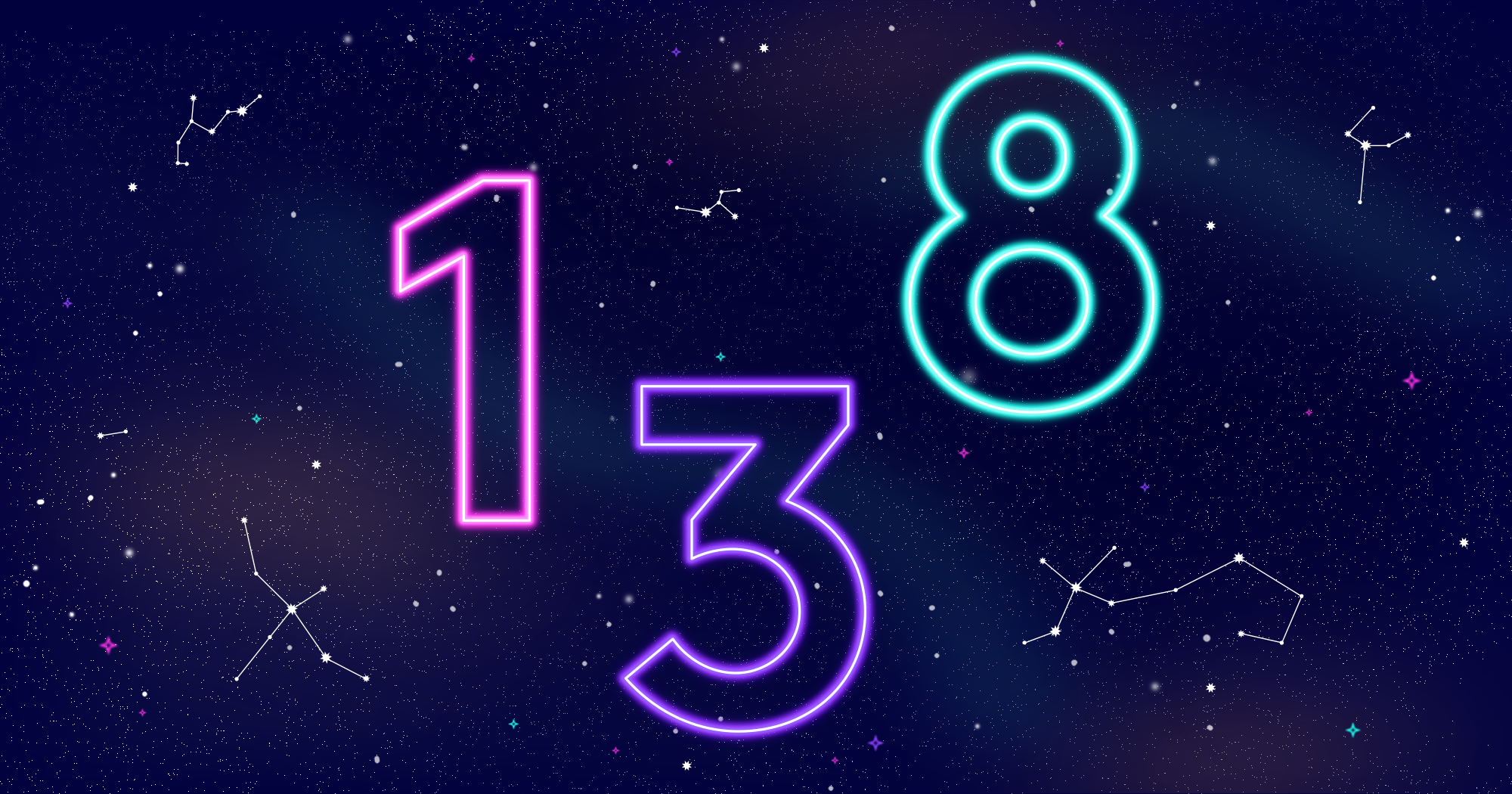 numerology day number 10 january