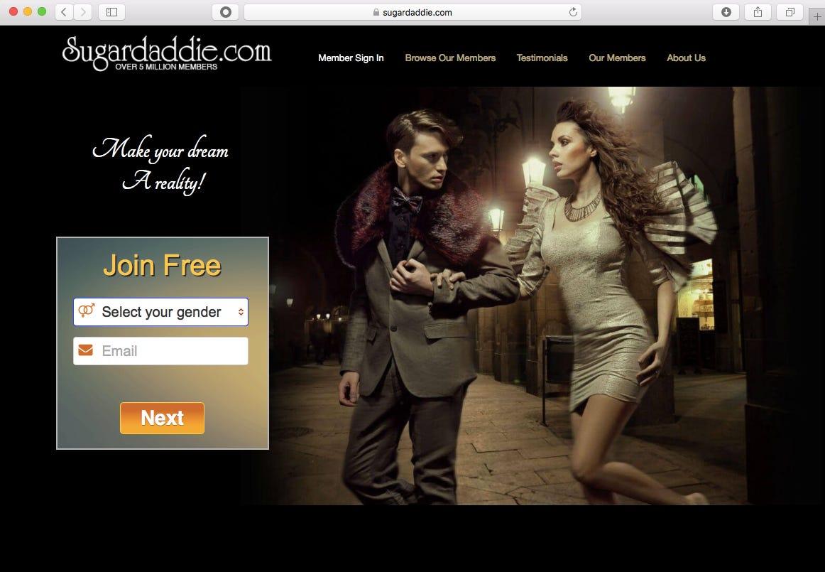 En iyi film sitesi online dating