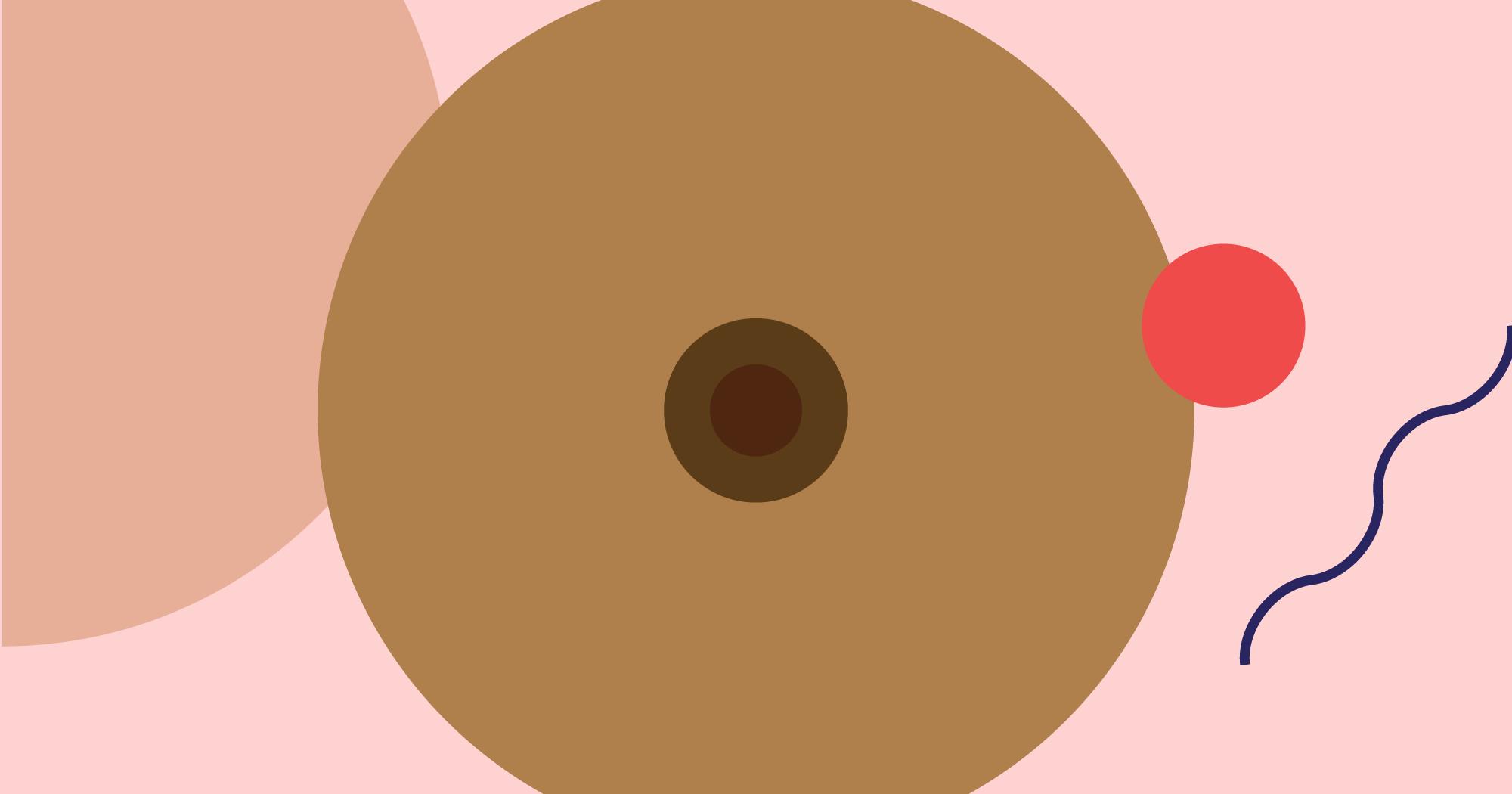 Tiny toy porn