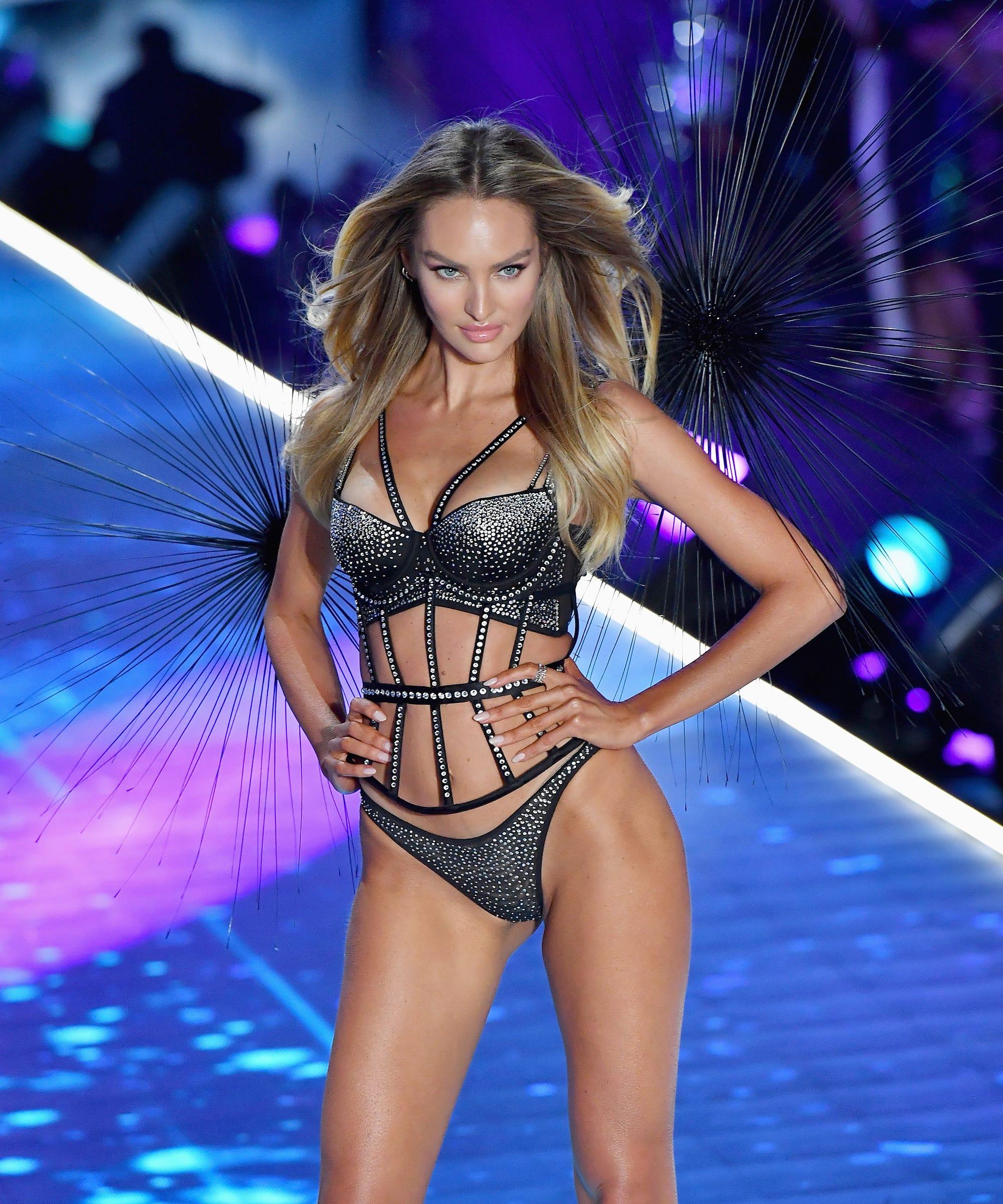 Victoria Secret Ed Razek Comments On Model Requirements