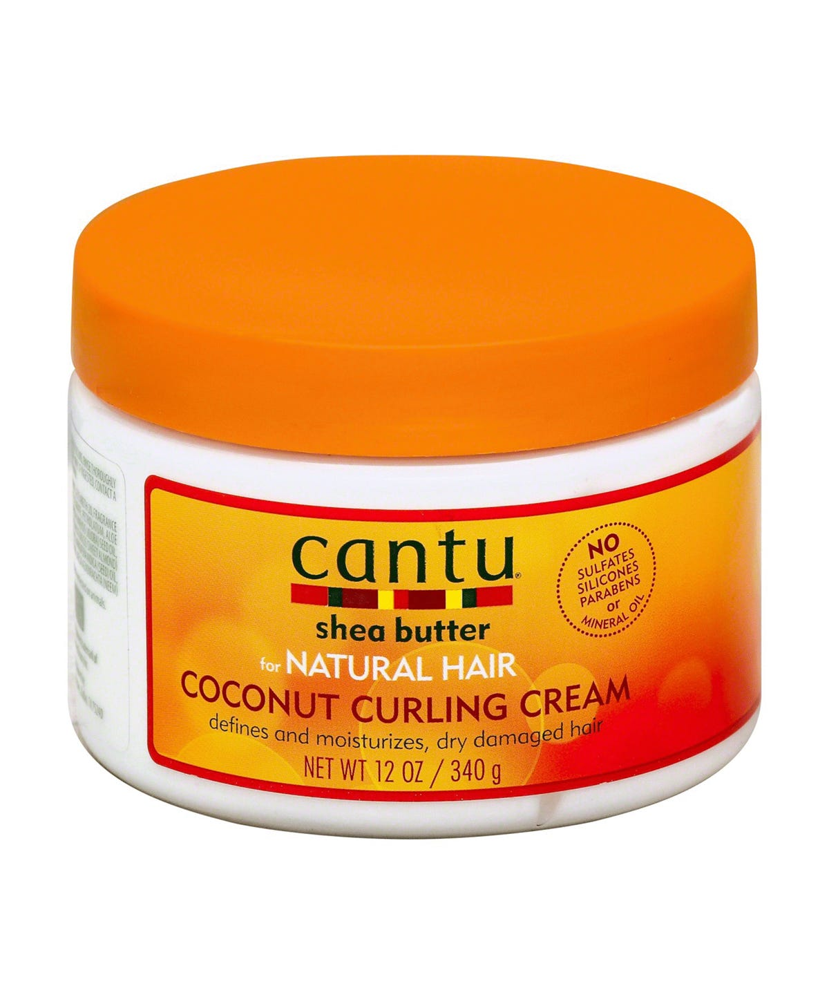 635380800448da Pro-Approved Curl Creams For Twist-Outs, Wash and Gos