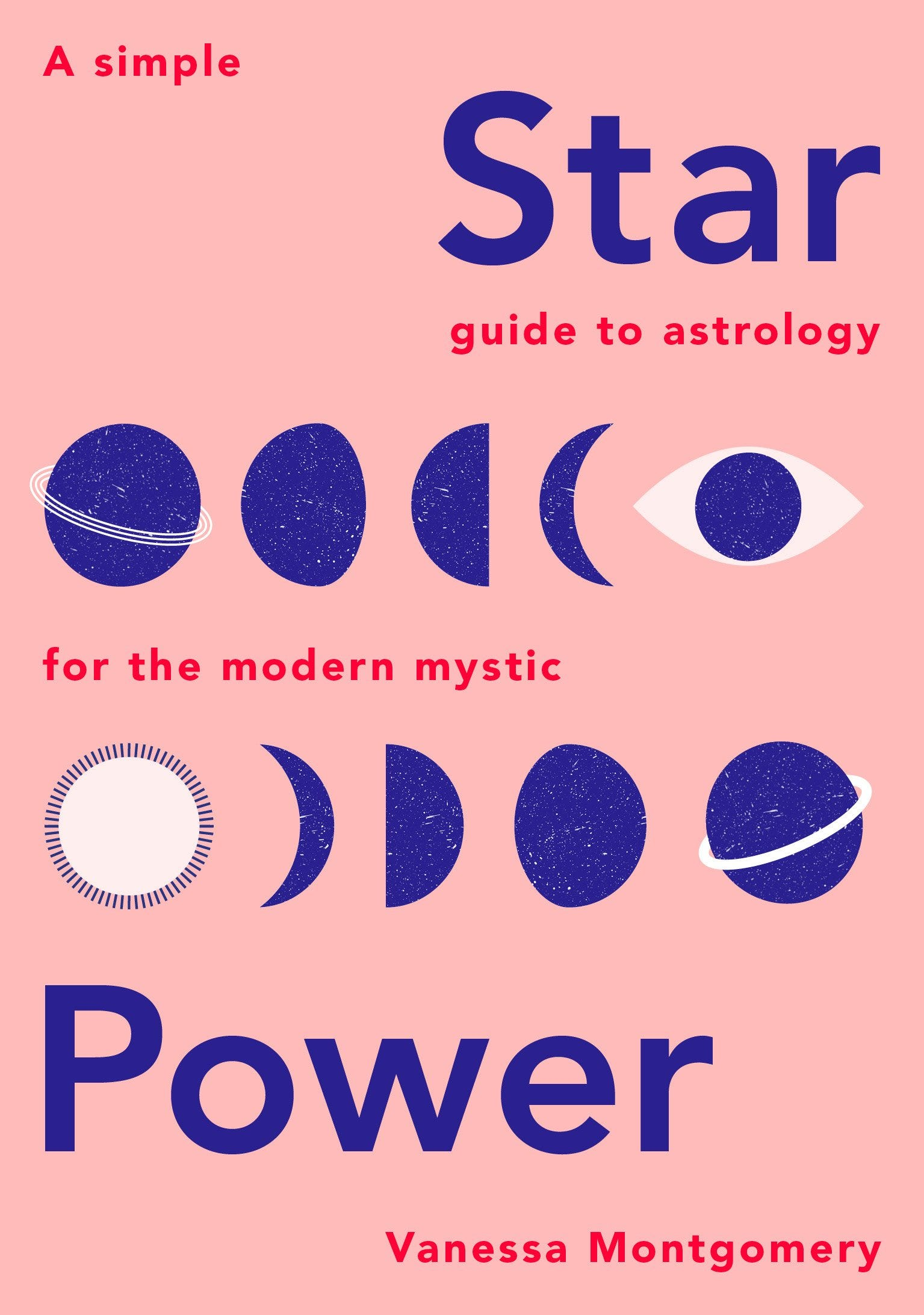 Best Astrology Books For Beginners & Zodiac-Lovers 2019
