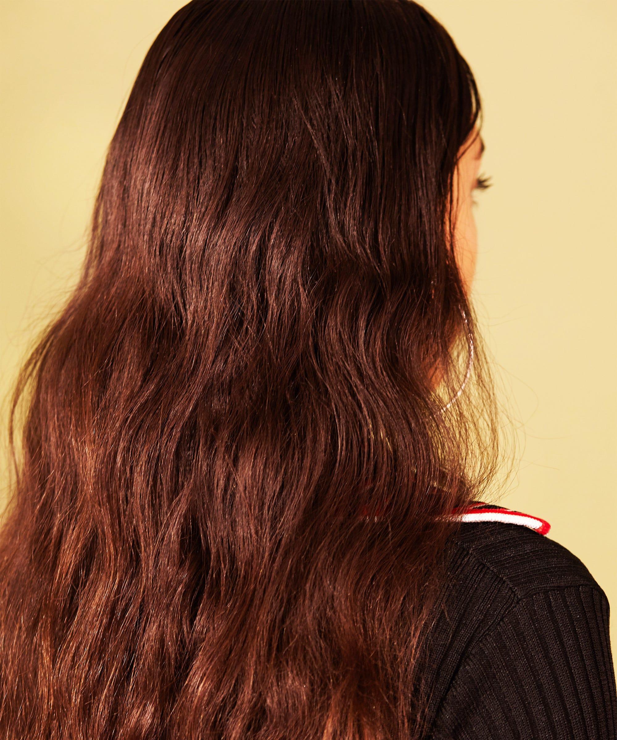 Is Apple Cider Vinegar Safe To Use For Hair Dandruff