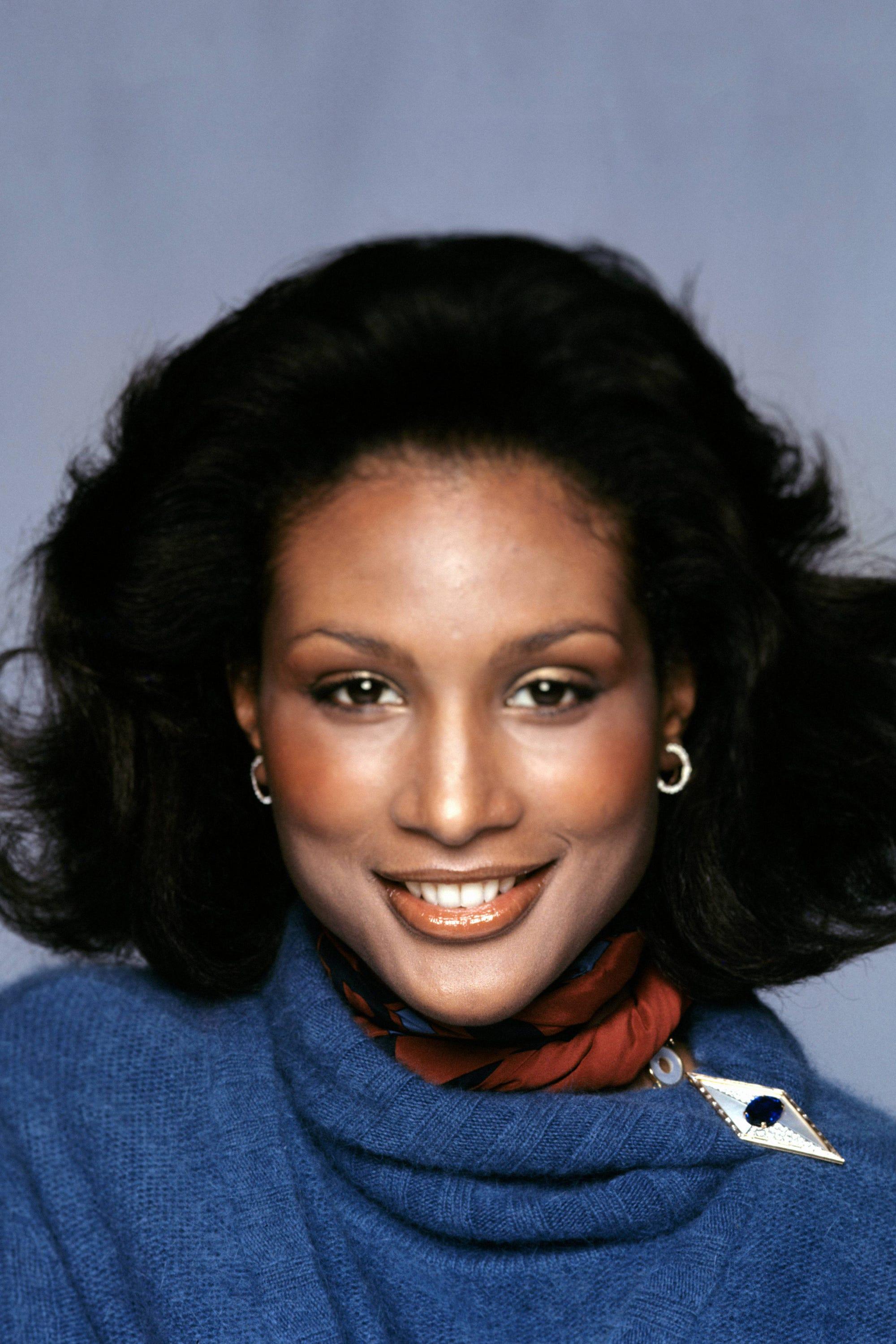 Mugeek Vidalondon: 1980s Hair And Makeup History