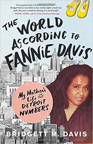 Best Books By Black Female Authors Fiction, Non-Fiction